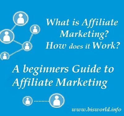 affiliate marketing las vegas